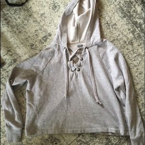 Hoodie from aerie
